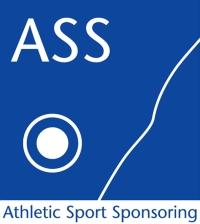 ASS Athletic Sport Sponsoring